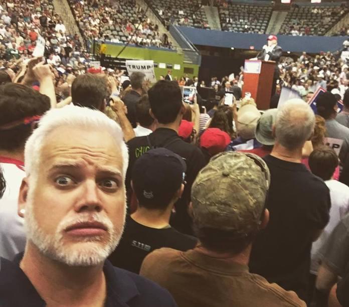 [media-credit:Jason Nicholas- Trump Event by Jason Nicholas