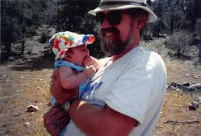 1992-07-20 Quinby Camping - 25